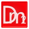 DM2-Favicon