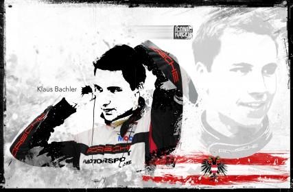 Klaus Bachler